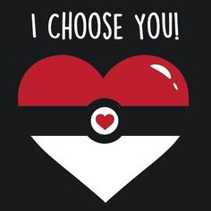 "I Choose You T-Shirt More Info Behind I Choose You T-Shirt Pokémon is centered on fictional creatures called ""Pokémon"", which humans, known as Pokémon Trainers, catch and train to battle each other fo"