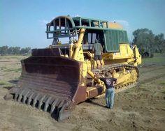 Mining Equipment, Old Farm Equipment, Heavy Equipment, Toy Trucks, Fire Trucks, Monster Trucks, Heavy Construction Equipment, Construction Machines, Big Tractors