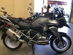 bmw r1200 gs abs | r1200gs | pinterest | bmw and france