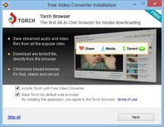 http://www.convertvideofree.com/free-video-converter/