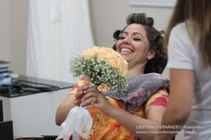 Cristiano Fernandes l Fotografia: Casamento Luciana e Marcelo