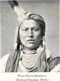 Image result for comanche indian women