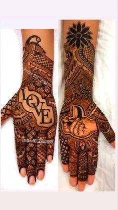 Henna Tattoo Designs Simple, Legs Mehndi Design, Latest Bridal Mehndi Designs, Full Hand Mehndi Designs, Stylish Mehndi Designs, Mehndi Designs For Girls, Wedding Mehndi Designs, Mehndi Designs For Fingers, Mehndi Designs For Hands