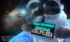 Il mio Blog compie oggi 3 Anni! – Today www.denebofficial.com celebrate its 3rd Birthday!   DENEB Official © Weather L, 3rd Birthday, Happy Birthday, Earth From Space, Quantum Physics, Astronomy, Drink Bottles, Philosophy, Science