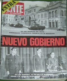 Learning, Movie Posters, Pictures, News, Cover, Socialism, War, Frases, Vintage Magazines