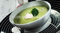 0016P Soup, Pudding, Vegetables, Cooking, Ethnic Recipes, Desserts, Foods, Inspiration, Kitchens