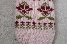 Diy And Crafts, Knitting, Beautiful, Amigurumi, Tricot, Breien, Stricken, Weaving, Knits