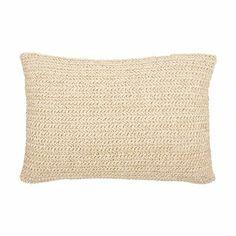 Cushions | ZARA HOME Sverige / Sweden