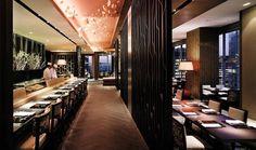 http://www.classictravel.com/hotels/shangri-la-hotel-tokyo?agent=Margarita