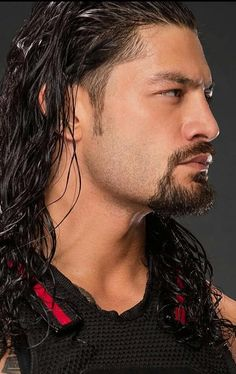 Roman Reigns is sexy as hell and my favorite wrestler 💋💞💖💕💓💗❤💚💙💛 Roman Reigns Logo, Roman Reigns Family, Wwe Roman Reigns, Roman Reigns Wwe Champion, Wwe Superstar Roman Reigns, Roman Reigns Shirtless, Wwe Lucha, Video Romance, Roman Regins