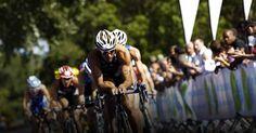 Découvrez la sélection française pour les championnats du Monde jeunes espoirs triathlons qui auront lieu à Chicago