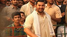 Dangal box office collection day 10: Aamir Khan film wins hearts and box office numbers