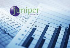 Juniper Research прогнозирует рост рынков азартных игр в Интернете.  Авторитетная аналитическая компания Juniper Research опубликовала свой прогноз развития рынков азартных игр в сети Интернет и на мобильных платформах. Эксперты заявляют, что к 2019 году каждый десятый соверш�