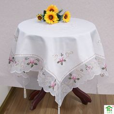 Linge de table on AliExpress.com from $54.99