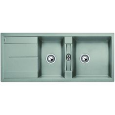 Blanco: Metra 8 S Pearl Grey Silgranit Sink Pearl Grey, Kitchen Design, The Unit, Storage, Design Ideas, Purse Storage, Design Of Kitchen