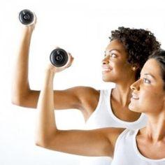 Esporte feminino venceu preconceitos e tradições - Mulheres atletas - Reportagem - LivrEsportes - Revista Digital de Esportes