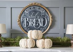 I partnered with Kirklandsand 32 other bloggers to share lots of fall decor inspiration on a fun blog hop. Today I'll show you some fall dining decor ideas, and go to the end of this post for your chance to win a $1500 gift card from Kirklands! If you are stopping by from Little Glass …
