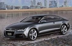 Image result for audi a6 coupe