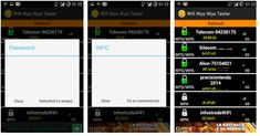 The Best Android Hacking Apps and Tools Of 2018 Android Phone Hacks, Best Android, Hacking Tools For Android, Phone Codes, Whatsapp Message, Software Development, Wifi, Coding, Good Things
