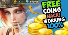 Rules Of Survival Hack 2019 - Online Cheat For Unlimited Resources Free Unlimited Resources Free Mobile Games, Free Android Games, Android Tutorials, Android Hacks, Game Of Survival, Survival Tips, Episode Free Gems, Cheat Online, Hack Online
