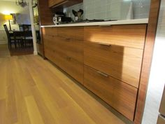 Great Low Profile Tab Pulls Kitchen Cabinet   Google Search
