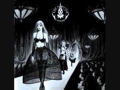 Lacrimosa - Senses - YouTube