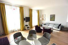 #Appartement 4 pièces, Rue de Rennes/Montparnasse, #Paris 6e