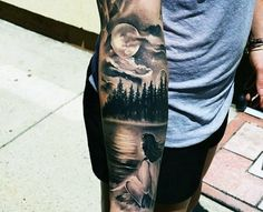 http://nextluxury.com/wp-content/uploads/mens-forest-moon-sky-forearm-sleeve-tattoo-design-ideas.jpg