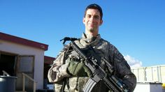 Sen. Tom Cotton Gives the Most AWESOME Response to Iraq War Question Ever