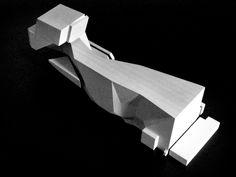 St Joseph, Architecture, Ideas, Design, Saint Joseph, Arquitetura, Architecture Design, Thoughts