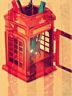 Telephone, Jukebox, London, Big Ben London, Phone, London England