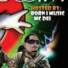 #SUBTROPIC #9  edition #oct30 w #SOOHAN n @DjthrodownDc @Mrpick4d @SelectaCastro @DjHeavyD_ hosts @McDei @BornIMusic drums by #DaveMorgan @ #11pm #tropicaliadc #14thnUst #21 #DC #DMV #Moombahton #Jungleterror #Trap #Twerk #Globalbass #jerseyclub #Bmore #Partyrock #tribal #hiphop #latinhouse #electro #turntablism #edm #turnup #tropicalbass #beats #ustreet by subtropicdc http://ift.tt/1HNGVsC