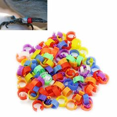 [Visit to Buy] Chicken Hen Pigeon Leg Poultry Dove Bird Chicks Duck Parrot Clip Rings Band Small Pet Supplies, Online Pet Supplies, Duck Bird, Parrot Bird, Pigeon Supplies, Pigeon Bird, Racing Pigeons, Poultry Supplies, Backyard Poultry
