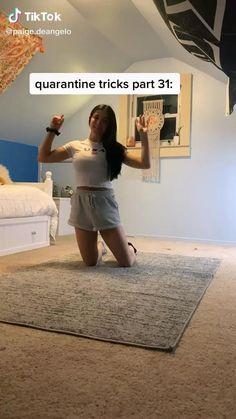 Gymnastics Moves, Gymnastics Tricks, Amazing Gymnastics, Acrobatic Gymnastics, Fitness Workouts, Cheer Workouts, Fitness Workout For Women, At Home Workouts, Flexibility Dance