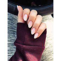 Τα καλύτερα #ombrenails μόνο στο Home Beaute! Κλείστε #ραντεβου στο σπίτι σας! Κρατήσεις τηλέφωνο  215 505 0707 #myhomebeaute #μανικιούρ #νύχια #νυχιασχεδια #χειμώνας #γυναικα #ομορφιά #ομορφια #μανικιουρ #νυχιαστοσπιτι #ομπρε #νυχια