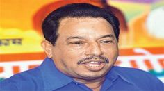 Revolt brews in Goa BJP as Deputy CM Francis D'Souza threatens to quit if he is not made CM