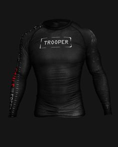 Athletic Clothes, Athletic Outfits, Sport Outfits, Cool Outfits, Jiu Jitsu, Bjj Gear, Mens Workout Shirts, Fight Wear, Guy Clothes