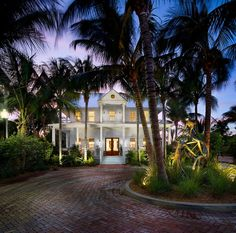 Best Summer Vacation Destinations for Private Charters