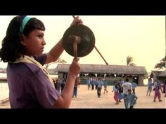 UNICEF: Schools for Asia