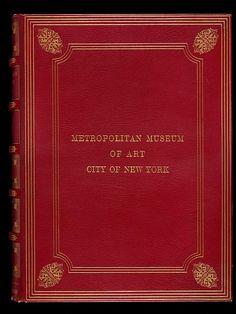 De Vinne Press | The Bishop collection: investigations and studies in jade | The Met