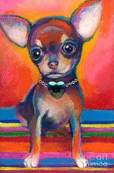 Google Image Result for http://images.fineartamerica.com/images-medium-large/chihuahua-dog-portrait-svetlana-novikova.jpg