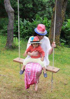 Fedora straw hat tips
