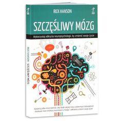 Languages Online, Life Motivation, Affirmations, Education, Reading, School, Books, Daughter, 3d