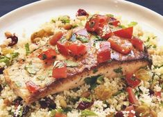 9 Top-Rated Salmon Recipes Ready in 30 Minutes or Less