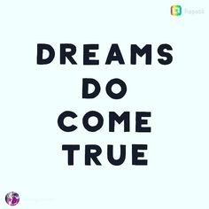 Reposting @poshnotions: https://www.instagram.com/p/BcBodxtFgW0/  @poshnotions #motivation #dailymotivation#goals #motivationalquotes #dreams #hardworkpaysoff #failure #success #hardwork #hardworkpays #dedication #goaldiggers #businessquotes #business #enterpreneurs #enterpreneurship #enterpreneur #successfulwomen #ambition #spirit #hustler #hustle #inspiration #inspirationalquotes #sayings #successfulsayings #poshnotions #dream #addicted #bossbabe