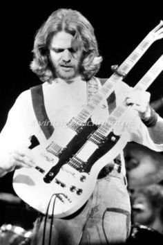 Don Felder. Great guitarist and writer of Hotel California. Grand Funk Railroad, Eagles Band, Glenn Frey, Best Guitarist, Hotel California, Rock Posters, American Music Awards, Aerosmith, Great Bands