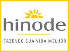 Vantagens: Ao se tornar um consultor independente Hinode, você terá a possibilidade de começar um negócio próprio e participar de uma empresa 100% brasileira.  Através de um plano de marketing simples, acessível e lucrativo, aliado a produtos de qualidade, a Hinode oferece a melhor oportunidade para você conquistar a tão sonhada INDEPENDÊNCIA FINANCEIRA.