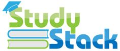 Study Stack is an excellent site for creating flash cards. Also, a user can search through pre-made flashcards to find what's best for them. Another great feature are the educational games a user can play to help them study. There is a nice mobile app which works nice too for the users who prefer using mobile devices. tech tidbits