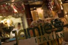 missed!Jamie's Italian, Kingston upon Thames Jamie's Italian, Kingston Upon Thames, Study Abroad, Surrey, Places, World, Lugares