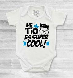 Regalos Originales para Bebes Recien Nacidos a 18 Meses Pijamas Enteros Bodies Bebe con Pies Ropa Bebe Ni/ña 100/% Algodon DC Comics Wonder Woman Disfraz Bebe Ni/ña